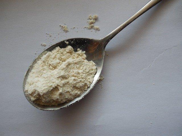 אבקות חלבון: איזו מתאימה לי?