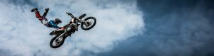 ענפי הספורט הפופולריים ביותר בתחום האקסטרים - עידן בן אור