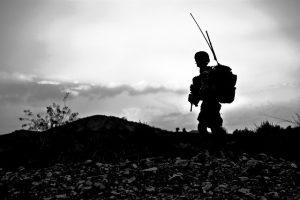הגיוס מתקרב: הכנה לקראת הכושר הקרבי היא לא מסובכת כמו שחשבתם