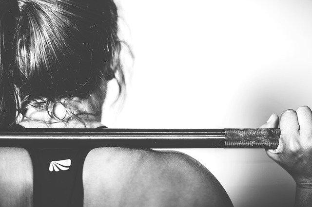 אימון יתר: כשאימוני כושר מתחילים לסכן את הבריאות שלכם